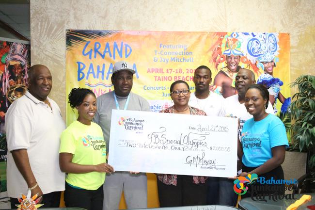 Special-Olympics-Donation.jpg
