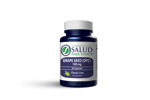 Spt-wellness-grape-seed.jpg