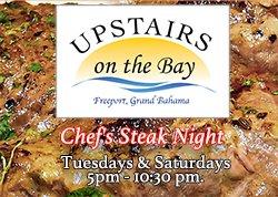 Steaks_at_Upstairs_-flier-2015sm.jpg