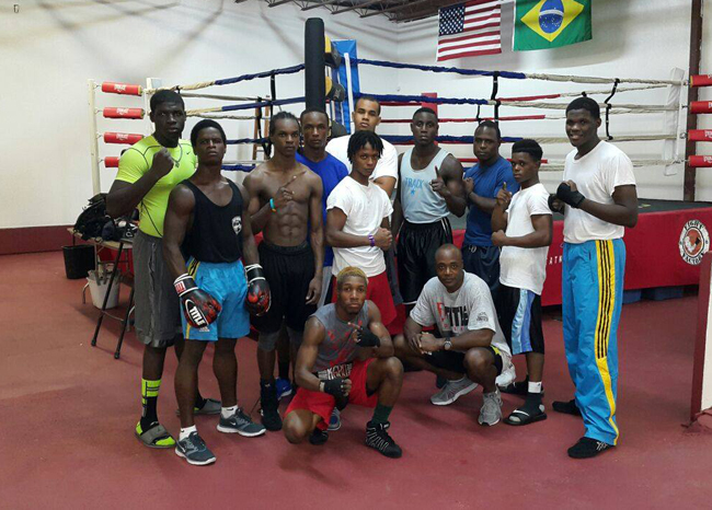 Stikers-Boxing-Club.jpg
