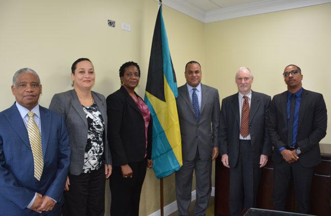 Suriname-Delegates.jpg