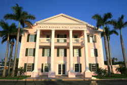 The-Grand-Bahama-Port-Authority-Headquarters_-Building.jpg