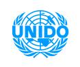 UNIDO.jpg
