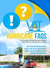 Vat-FAQ.jpg