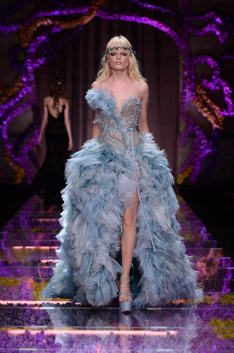 Versace.couture-fall-winter-2015-2.jpg
