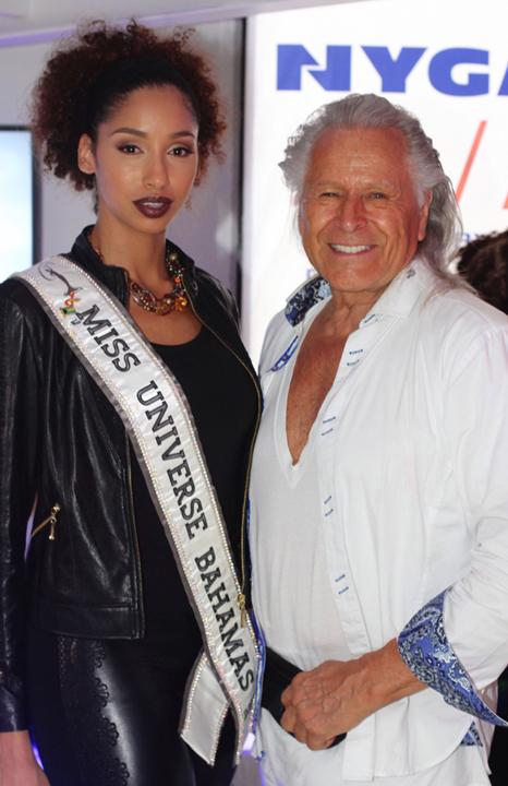 W-Miss-U-Bahamas-Nygard.jpg