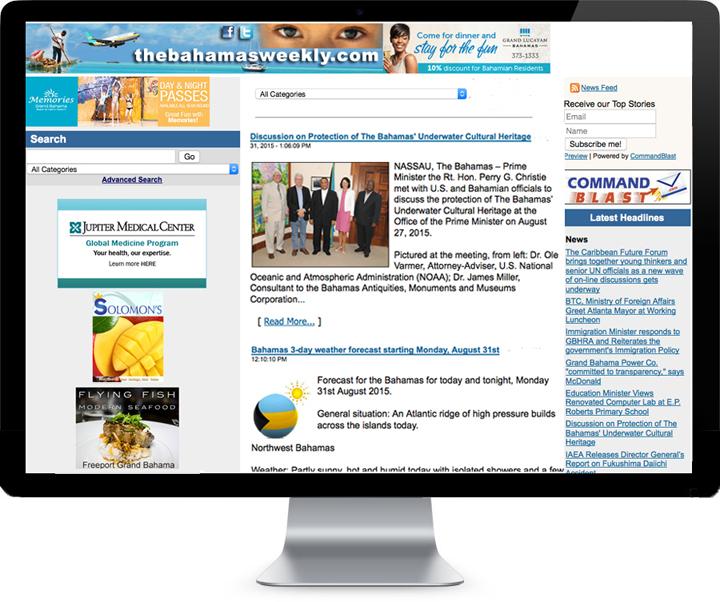 W-TBweekly-MAC-AD_1.jpg
