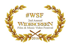 WSF-2016-sm.jpg