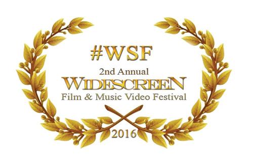 WSF-2016.jpg