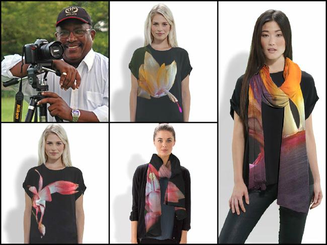 Winston-artwear.jpg