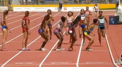 Womens-4x400.jpg