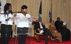 Youth_Ambassadors_1_sm.jpg