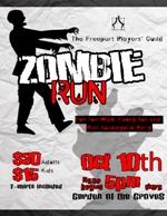ZombieRun-Flyer_sm.jpg