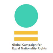 _Global-Campaign-for-Equal-Nationality-Rights.jpg