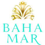 bahamar-logo.jpg