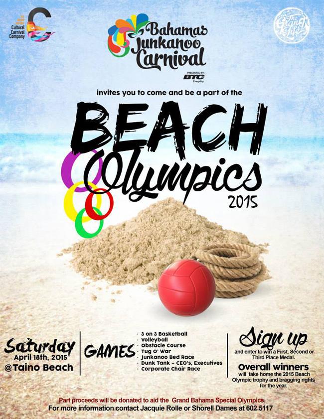 beach-olympics.jpg