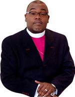 bishopneilellis2_sm.jpg