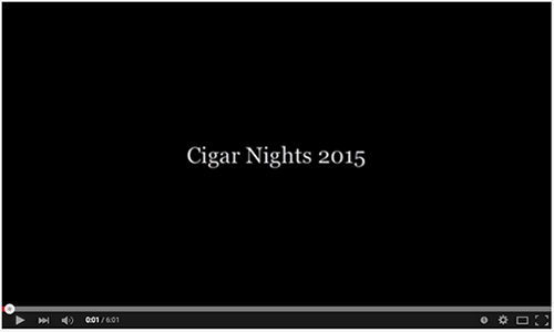 cigar_nights_yourtube.png
