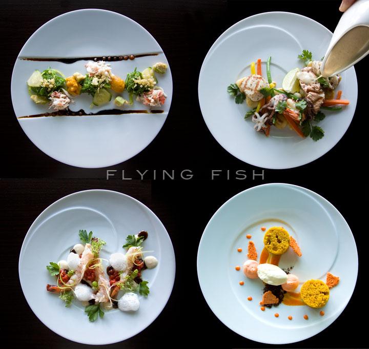 flying-fish-dinner.jpg