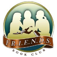 friends-book-clu-gb.jpg
