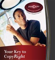jamcopy-your_key_to_copyright.jpg
