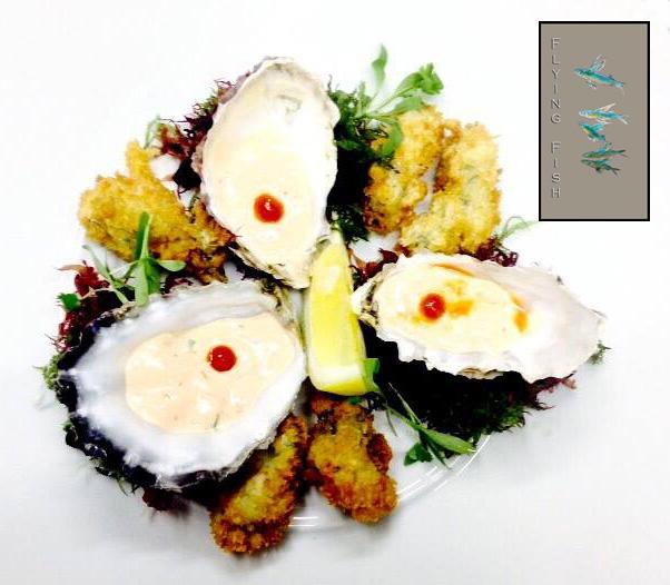 oysters-FF.jpg