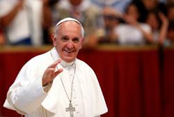 papal-visit-cuba.jpg
