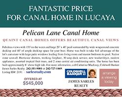 pelican_lane_homesm_1.jpg