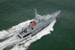 rbdf-vessel.jpg
