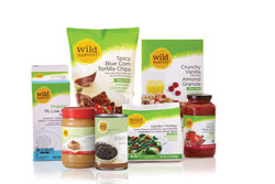 rsz_1rsz_photo_1-wild_harvest_product_line.jpg