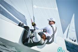 sailers-image.jpg