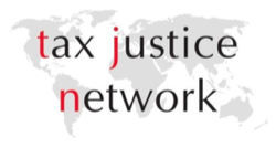 scaled.tax-justice-network.png