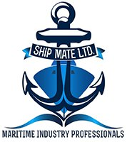 ship-mate-ltd.jpg