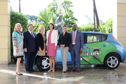 sm-BCCEC-Energy-Forum-Green-Electric-Car-with-US-Embassy-and-Chamber.jpg
