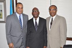 sm-Barbados-Senator.jpg