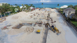 sm-Construction-ONE-Cable-Beach-Dec-9-2015-rz.jpg
