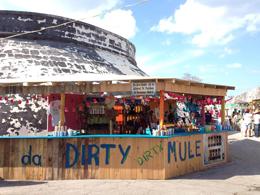 sm-Dirty-Mule.jpg