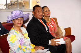 sm-Governor-General-at-East-Street-Gospel-Chapel.jpg