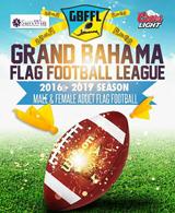 sm-Grand-Bahama-Football_1_.jpg