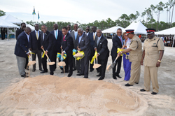 sm-Groundbreaking-for-New-Fire-Station.jpg