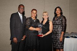 sm-Lifetime-Achievement-Award-_Betty-Roberts_.jpg