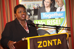 sm-MInister-Griffin-Discusses-RISE-at-ZONTA.jpg