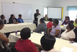 sm-Minister-Griffin-Addresses-Exuma-Backyard-Farmers.jpg
