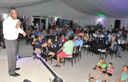 sm-Minister-Mitchell-Addresses-Boaters.jpg