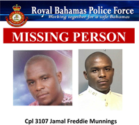 sm-Missing-Person-Jamal-Munnings.jpg
