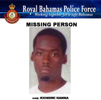 sm-Missing-Person-Kiondre-Hanna.jpg