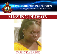 sm-Missing-Person-Tammicka-Laing.jpg