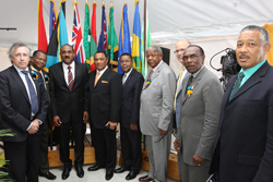 sm-Opening-of-the-The-Cancer-Centre-Eastern-Caribbean.jpg