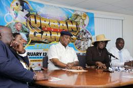 sm-Press-Conference-Announcing-Urban-Games-Feb-8_-2016.--021385.jpg