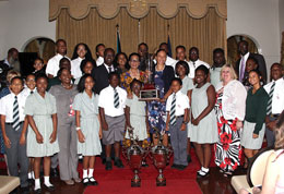 sm-Queen_s-College-Overall-Winner-of-the-E.-Clement-Bethel-National-Arts-Festival-.jpg
